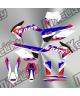 KTM EXC 2015 RÉPLICA SLOVAKIA
