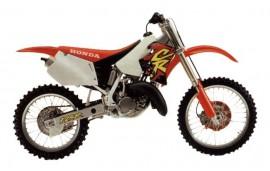 CR 1993/1997