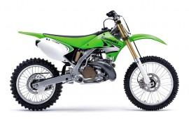 KX 2003/2013