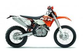 EXC 2007/2010