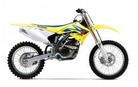 RMZ 2004/2006