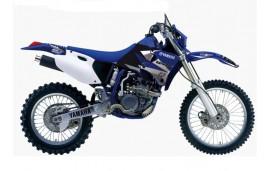 WR-F 1998/2002